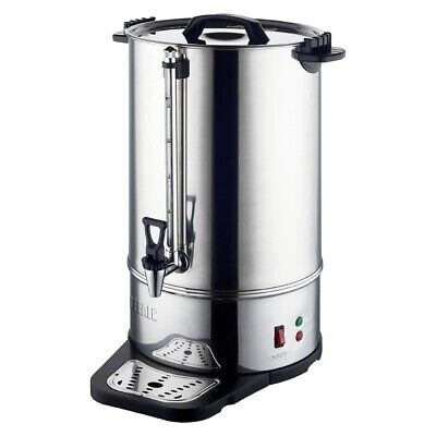 Buffalo Coffee Percolator 15Ltr (Next working day UK Delivery)