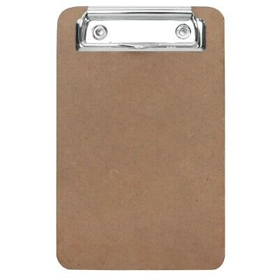 Olympia Bill Presenter Mini Clipboard (Next working day UK Delivery)