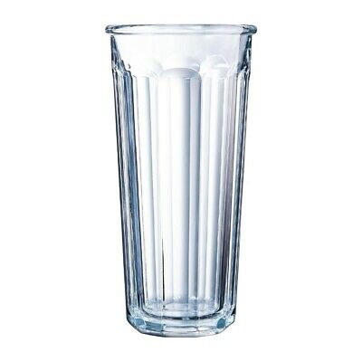 Arcoroc Eskale Tumbler 690ml (Pack of 6) (Next working day UK Delivery)