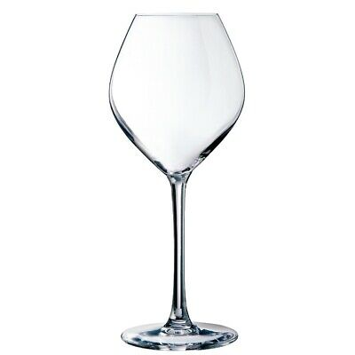 Chef & Sommelier Grand Cepages Magnifique White Wine Glasses 350ml (Pack of 24)