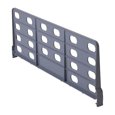 Cambro Shelf Divider 460mm (Next working day UK Delivery)
