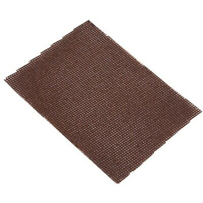 Griddle Cleaning Screens (Pack of 20) (Next working day UK Delivery)