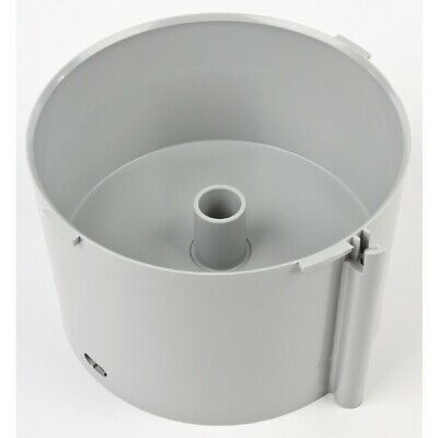 Robot Gry Cutter Bowl ref 102702 (Next working day UK Delivery)