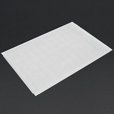 Schneider Baking Release Paper Pack of 500 (Pack of 500) (Next working day to UK