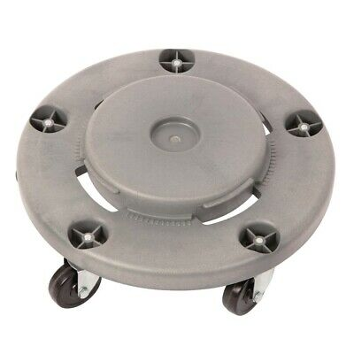 Jantex Bin Dolly 120Ltr (Next working day UK Delivery)