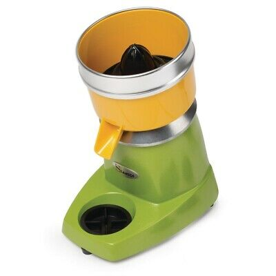 Santos Classic Citrus Juicer (Next working day UK Delivery)