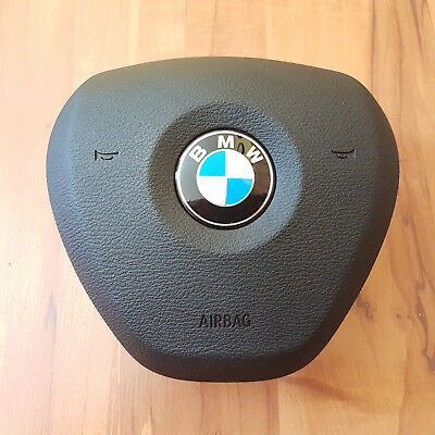 Driver Airbag Bmw X3 F25 Steering Wheel Airbag Eu