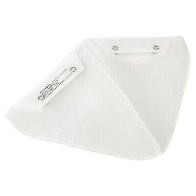 Bag For Skim Filter (Next working day UK Delivery)