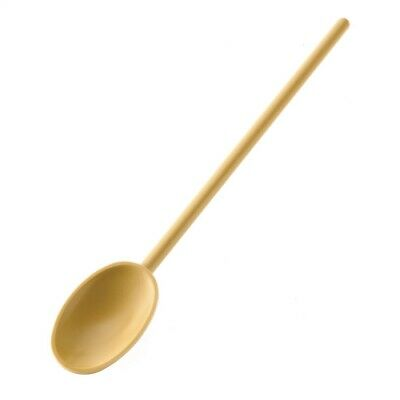 """Matfer Heat Resistant Serving Spoon 18"""" (Next working day UK Delivery)"""