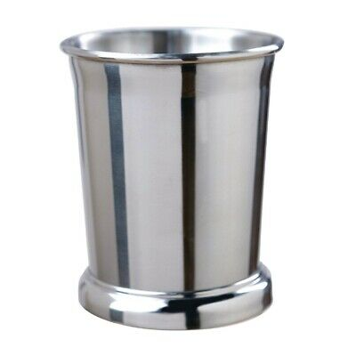 Julep Cup 400ml (Next working day UK Delivery)