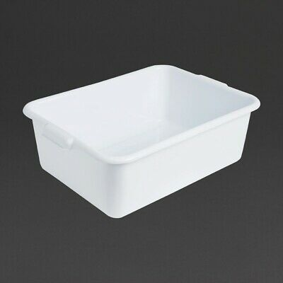 Vogue Food Storage Box 32Ltr (Next working day UK Delivery)