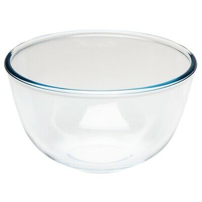 Pyrex Bowl 1Ltr (Next working day UK Delivery)