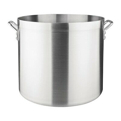 Vogue Stock Pot 56.7Ltr (Next working day UK Delivery)