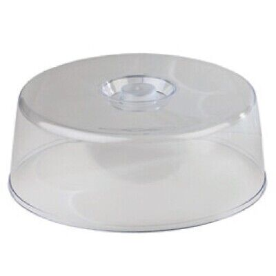 APS Lid for Rotating Lazy Susan Cake Stand (Next working day UK Delivery)