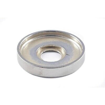 Bearing Cap (Next working day UK Delivery)