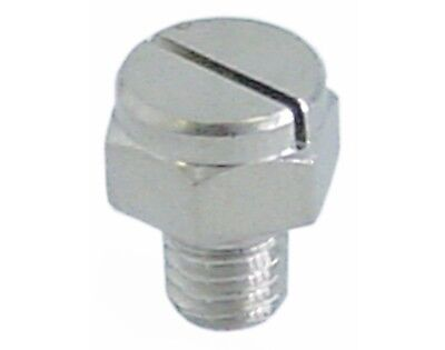 5-Pack Rinse Jet Of Stainless Steel Conical Seal  4022 503317 M71042 Ydr.11.000