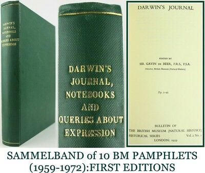 Charles Darwin:journal/Notebooks On Transmutation Of Species/Queries Expression