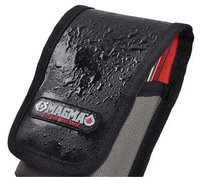 MA2722 CK Magma Mobile Phone Holder
