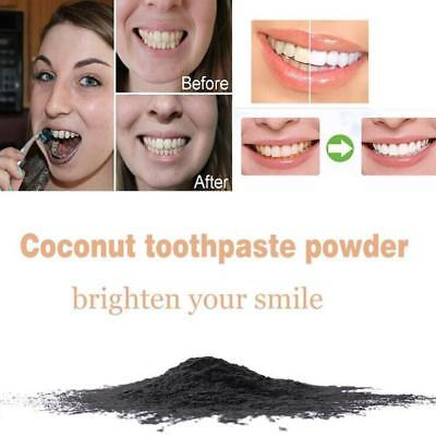 Bamboo charcoal Toothpaste Whitening Teeth Remove Halitosis Plaque Dentifrice