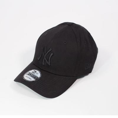 New Era MLB9Forty Cap New York Yankees Baseball Los Angeles Dodgers Unisex Kappe