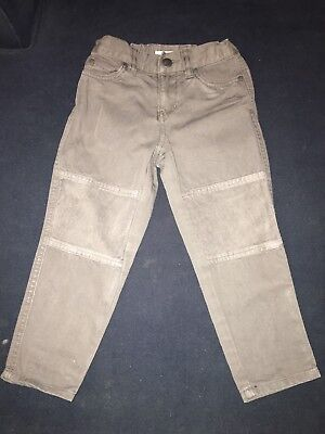 Country Road Kids - Boys Jeans 'As New' - Size 3