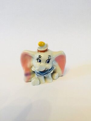"""WADE WHIMSIES """" Dumbo """" from  DISNEY"""