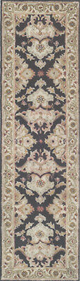 "1:12 Scale Dollhouse Rug Runner - Approx. 2-1/2"" x 9"" - 0001595"