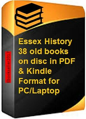 Ebooks 38 of essex history genealogy files in pdf kellys ebooks 38 of essex history genealogy files in pdf kellys directories on disc fandeluxe Images