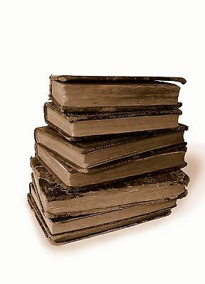 ebooks, 46 of Sussex history, genealogy in pdf and kellys, directories on disc
