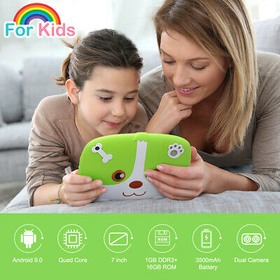 Excelvan 1080P Android 6.0 1+8GB Proyector WiFi Bluetooth 5000 Lumens Multimedia