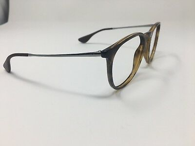 12a4c6eb48 ray ban rb4171 erika sunglasses 710 T5 54mm glossy tortoise frame only Y742