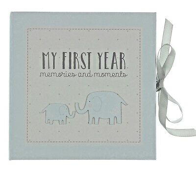 My First Years Memories&Moments/Photo Book Petit Cherie EngravedFOC MPN CG1500B
