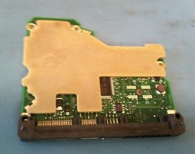 Seagate  SATA H/D ST31000333AS ST31500341AS HDD PCB 100530756 REV A