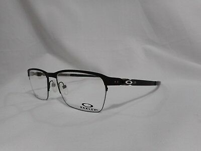 1a43ae55510c ... DITA OAK Sunglasses DRX-2085-A-T-GRY-SLV 52mm Frame.  179.00 Buy It Now  22d 16h. See Details. Brand New 100% Authentic Oakley Tincup 0.5  OX5099-0353 ...