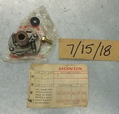nos oem 1965 honda s90 wire harness super 90 32100 029 305 32100