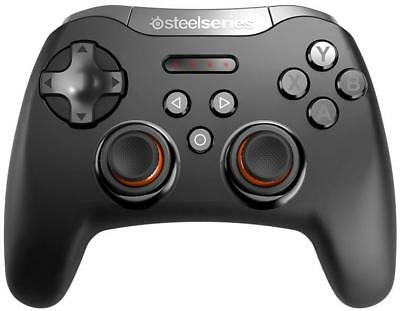 SteelSeries Stratus XL 69050 Bluetooth Wireless Gaming Controller WindowsAndroid