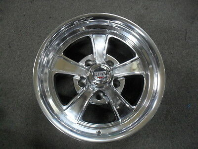 """Set Of 4 15"""" Classic 106 Polished Suit Holden Hq - Wb- Special Price Shop Soile"""