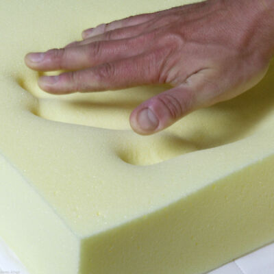 100 % Memory Foam Mattress Toppers All Sizes And Thickness