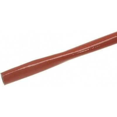 BANDE ISOLATEUR SILICONE ø 12 MM - 100 MT Code 3050154