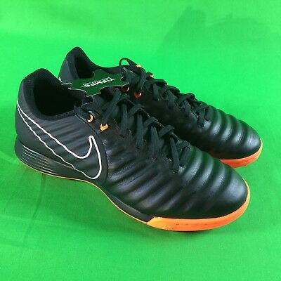 Nike TiempoX Legend VII Academy TF Turf Soccer Futball Mens Size 6 Shoes  NEW 👀 bb4047efd