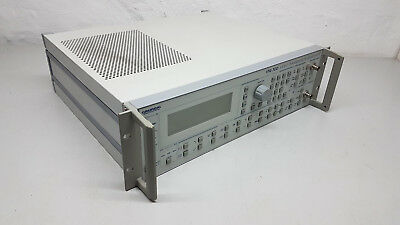 Grundig VTG 700 sat Video Transmission Generator NICAM