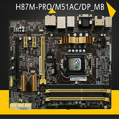 ASUS H87M-PRO LAN DRIVERS FOR WINDOWS DOWNLOAD
