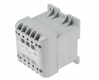 RS Pro 63VA Control Panel Transformers, 400V ac Primary, 12V ac Secondary