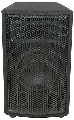 QT15 PA Speaker Box 15in 300W
