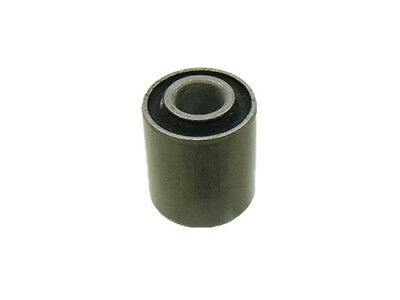Bronco ATV Components AU-04328B Shock Bushing 1995 Honda TRX300FW FourTrax 4x4