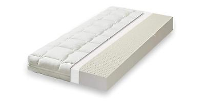 Baby Mattress Lux Latex Orthopedic Anatomic Height 12cm PRIMO LINE