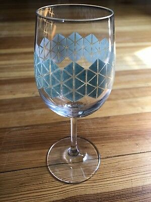 Torst Small Wine Glass - Evil Twin Stemmed Beer Glass