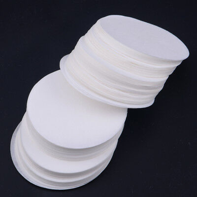 350x White Filters Paper for Aeropress Coffee Maker Filter Replacement Healthy