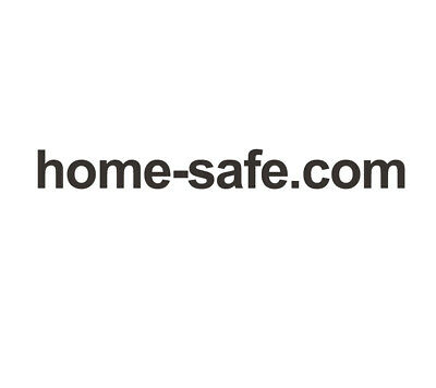 Premium Top-Level Domain Name (TLD) for Sale - HOME-SAFE.COM