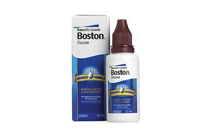Boston Advance  Reiniger (30ml)
